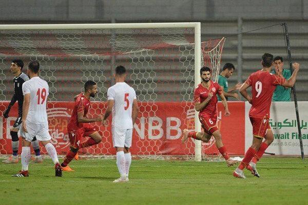 ضربه ای که فوتبال ایران در کنفدراسیون فوتبال آسیا خورده است
