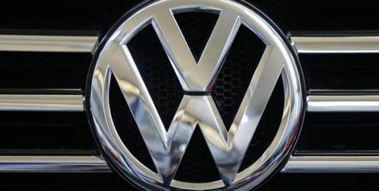 فولکس واگن برای فراوری خودروهای خودران شرکت تاسیس می نماید
