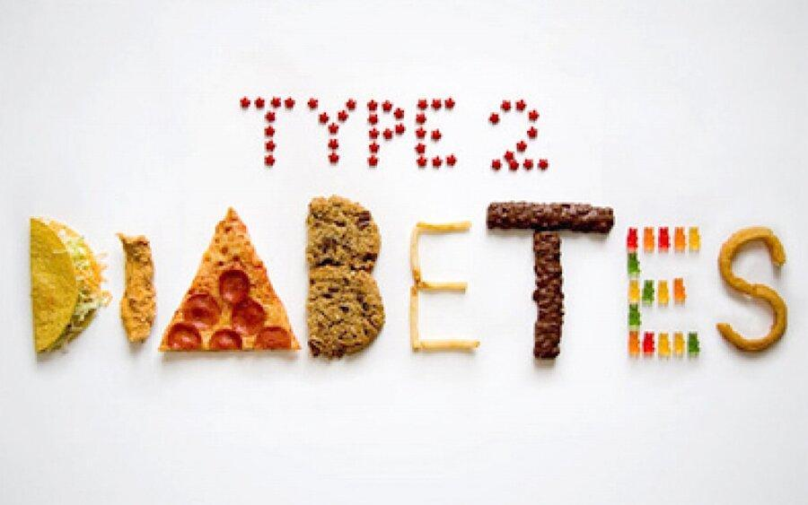 کیفیت محیط زندگی بر ابتلا به دیابت تاثیر دارد