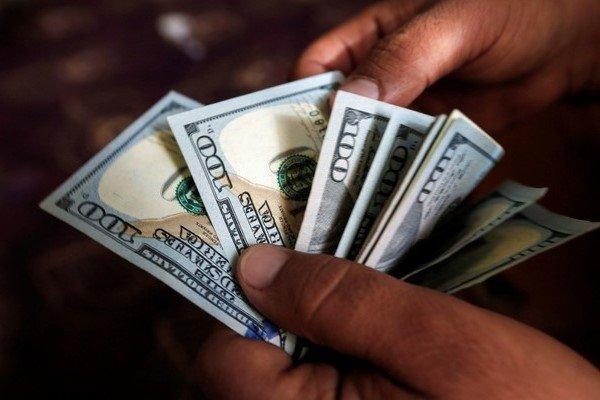 جزئیات نرخ رسمی انواع ارز، افزایش نرخ رسمی یورو و پوند