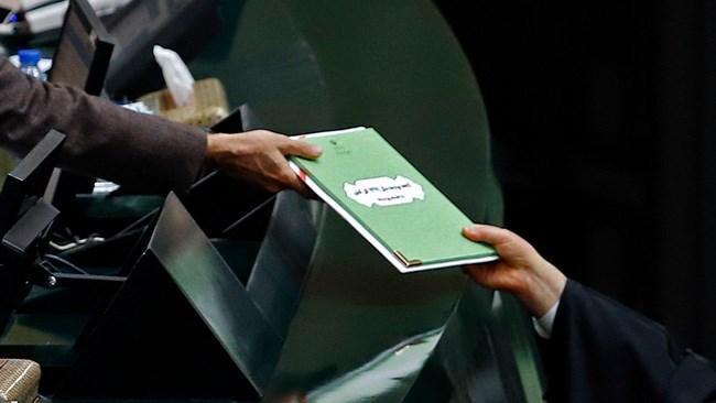 لایحه بودجه 99 کل کشور از زبان اعداد و ارقام