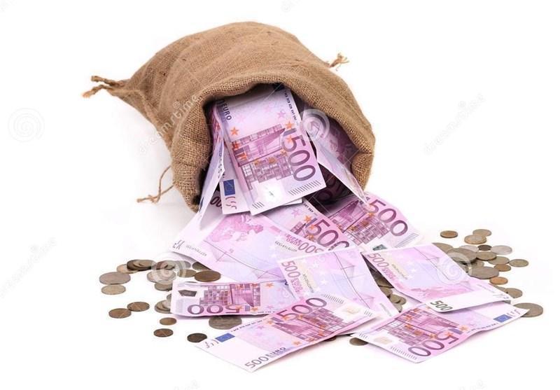 ساراس ایتالیا 160 میلیون یورو بدهی نفتی خود به ایران را پرداخت کرد