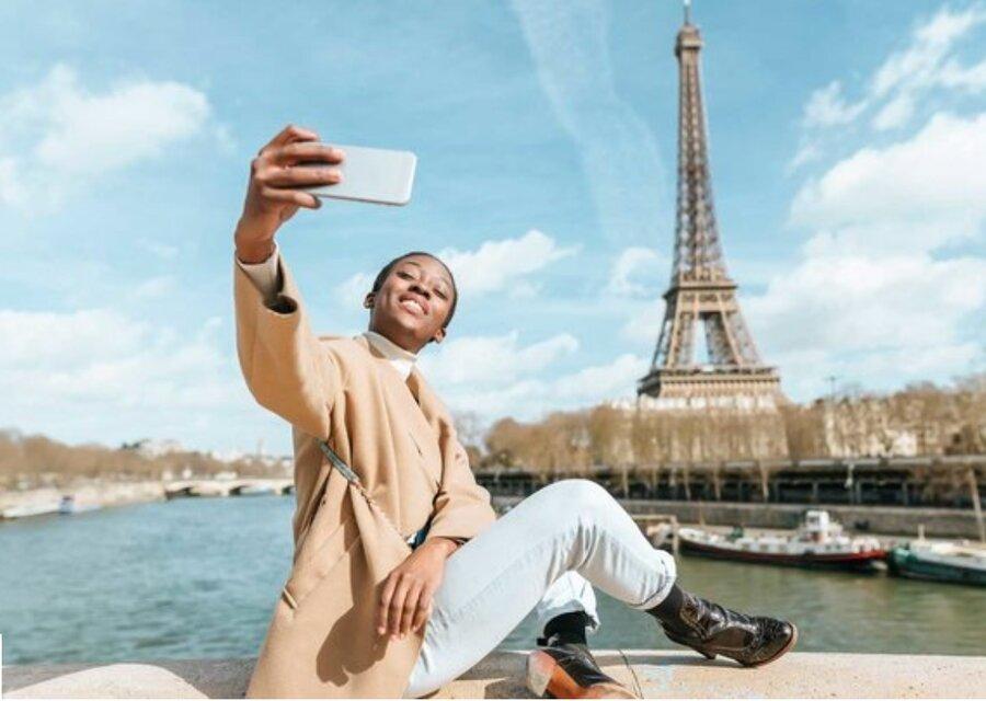 سفر با موبایل؛ واژه ای جدید در فرهنگ لغات سفر