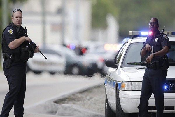 تیراندازی در شیکاگو، 13 نفر زخمی شدند