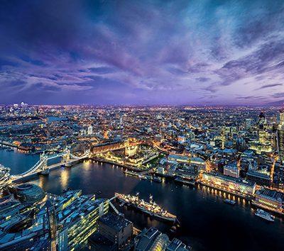 گران ترین و ارزان ترین شهرهای اروپا به لحاظ هزینه اقامت