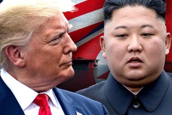 رهبر کره شمالی خواهان اتخاذ تدابیر امنیتی قاطع و تهاجمی شد