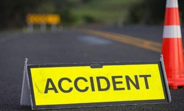 تصادف در جنوب مکزیک 11 کشته داد