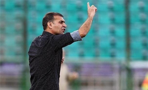 برای مقابله با تصمیمات ظالمانه، در AFC آدم قوی نداریم، دایی، بهترین گزینه برای تیم ملی است