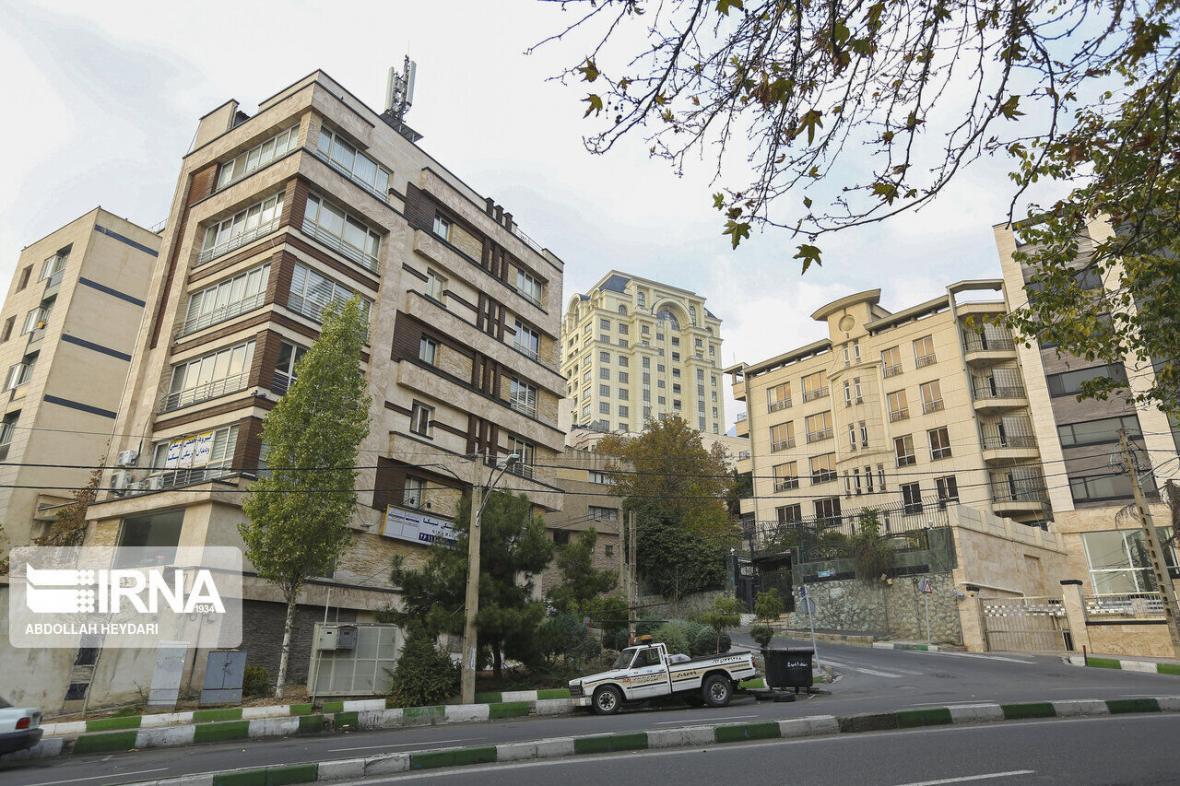 خبرنگاران درخواست تمدید مهلت دریافت پروانه ساختمانی در شیراز به خاطر شیوع کرونا