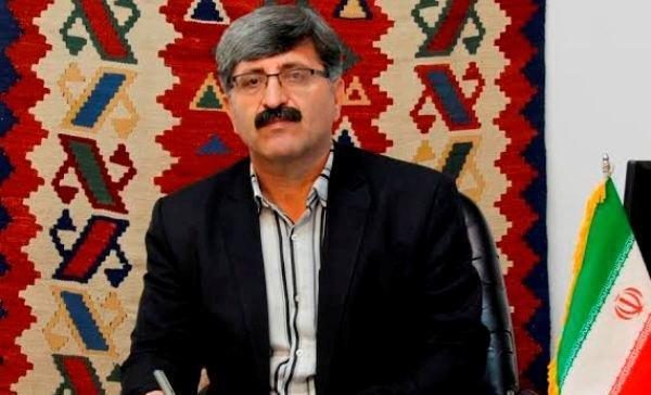 افزایش سهم بخش خصوصی در توسعه صنعت گردشگری کردستان