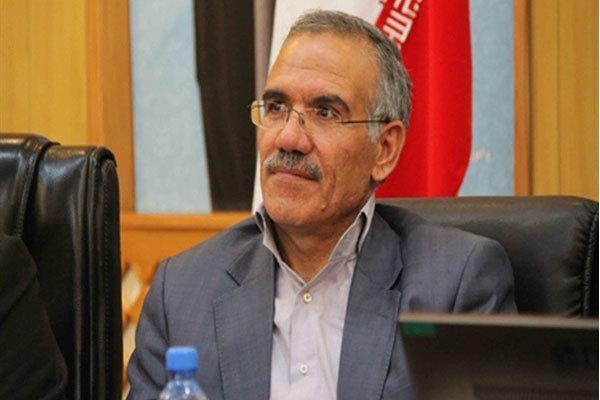 بخش خصوصی در پروژه های شهری زنجان سرمایه گذاری می کند