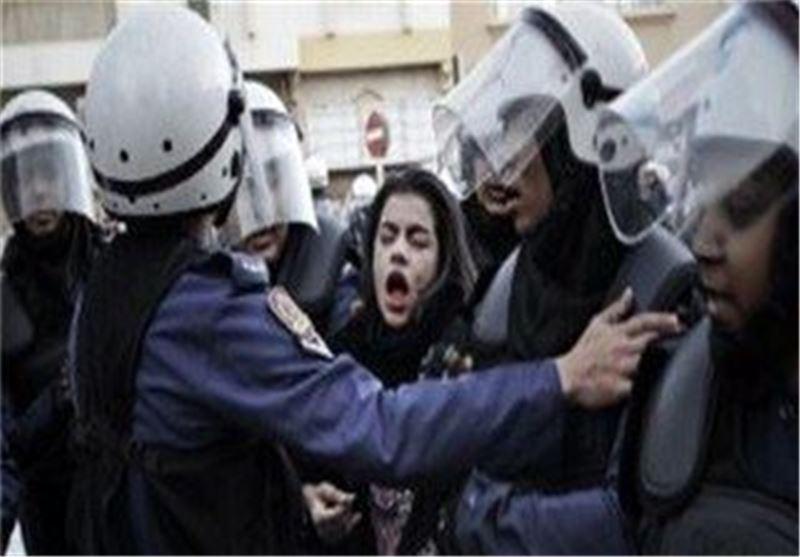 بازداشت 25 شهروند بحرینی توسط نیروهای امنیتی