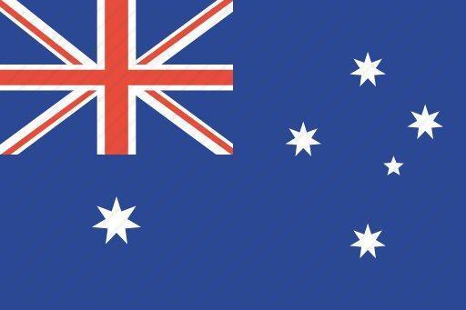 ورود آزاد کرونا به استرالیا به وسیله توریستهای کره جنوبی و ژاپن، محدودیت برای ایرانی ها