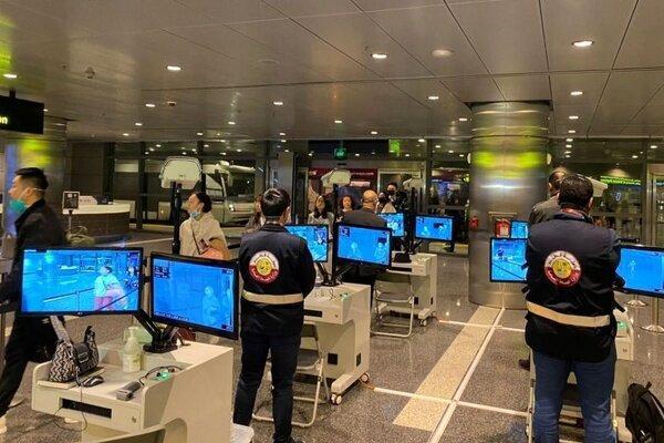قطر ورود مسافران از 14 کشور را ممنوع نمود ، ایرانی ها در میان ممنوع الورودها