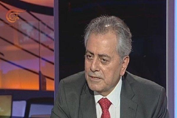 لزوم افزایش همکاری های امنیتی میان سوریه و لبنان