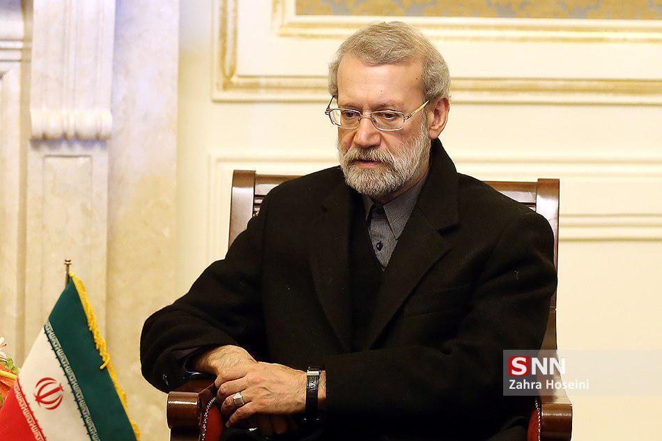 پیغام تسلیت رئیس مجلس در پی درگذشت دکتر محمدعلی رمضانی دستک