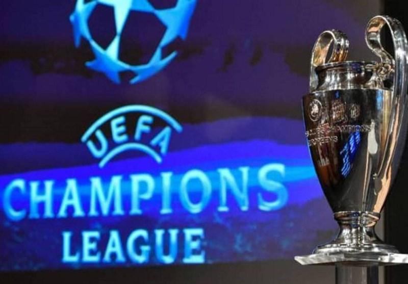 تاریخ های جدید یوفا برای فینال لیگ قهرمانان و لیگ اروپا