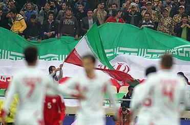چشم ایرانی ها به موفقیت هشت تیم، از جام جهانی تا آرزوی رسیدن به المپیک