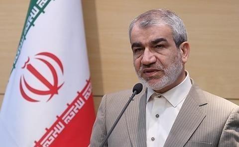 کدخدایی: ضبط اموال دولتی ایران توسط کانادا مصداق شاخص تروریسم مالی دولتی است
