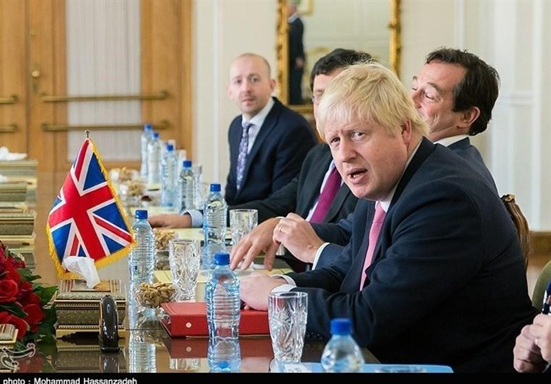 هشدار نخست وزیر انگلیس به مردم کشورش؛ بحران کرونا بدتر خواهد شد