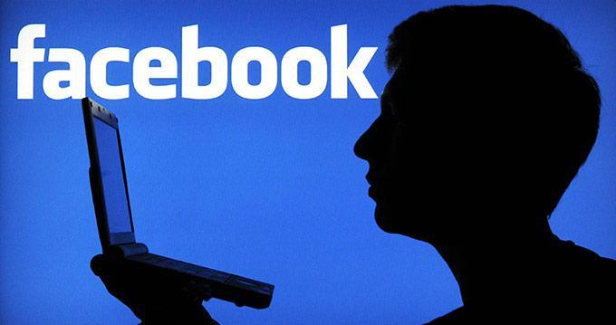 ترفندهای جدید فیس بوک که تا به حال نمی دانستید