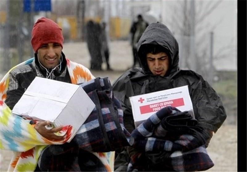 یونان لبنان اروپا نخواهد بود