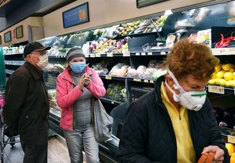 کرونا، استفاده از ماسک در سراسر آلمان اجباری می گردد، پیش بینی کسری بودجه دولت