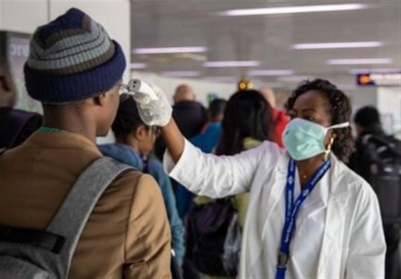 کرونا، ثبت 39 مورد جدید ابتلا در سودان؛ مرگ 17 نفر تا به امروز