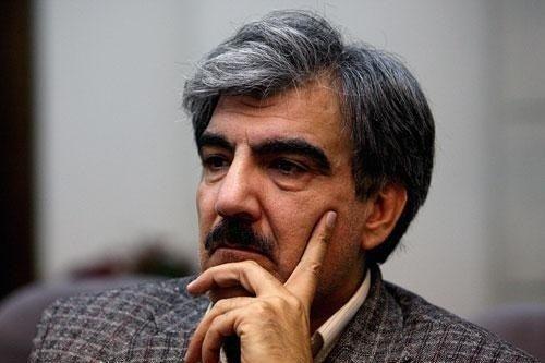 شاهنامه، سفر سترگ پارسی