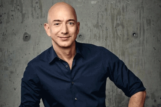 15 فرد ثروتمند دنیای تکنولوژی در سال 2020 را بشناسید