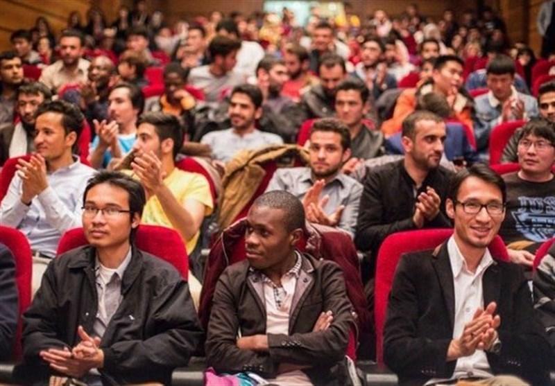 گزارش، افغانستانی ها در صدر دانشجویان خارجی محصل در ایران، حذف یک مانع در جذب دانشجویان بین المللی