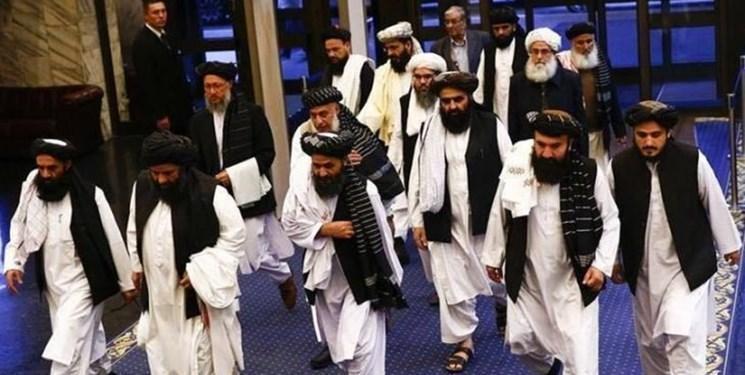 طالبان ادعای روزنامه آمریکایی درباره ارتباط با روسیه را تکذیب کرد