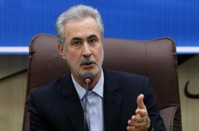 نرخ رشد جمعیت آذربایجان شرقی کمتر از متوسط کشوری است