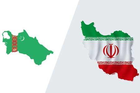 ایران در رای اختلاف گازی با ترکمن گاز، جریمه نشد