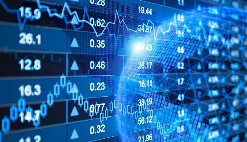 رشد بیش از 40 درصدی حجم بازار در انتظار گرافن ، بیشترین سهم بازار در اختیار نانوپلاکت ها قرار گرفته است