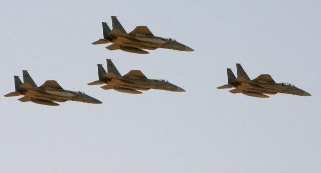 افشای ابعاد تازه ای از نقش انگلیس در جنگ یمن؛ آموزش صدها پرسنل نظامی ائتلاف سعودی