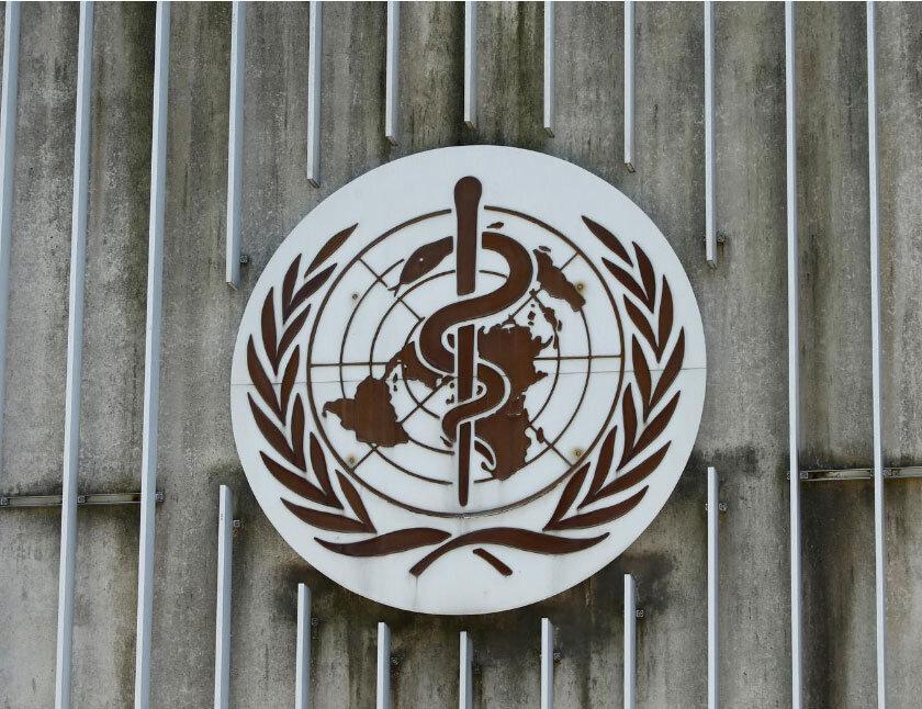 سازمان جهانی بهداشت انتقال ویروس کرونا را از طریق هوا تایید می کند