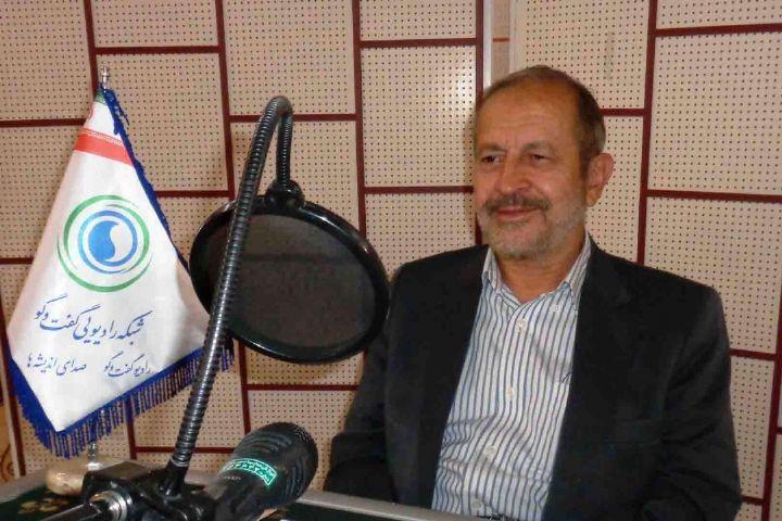 پیام آمریکا به ایران: به نقطه غیرمسکونی موشک می زنیم، اما شما جواب ندهید