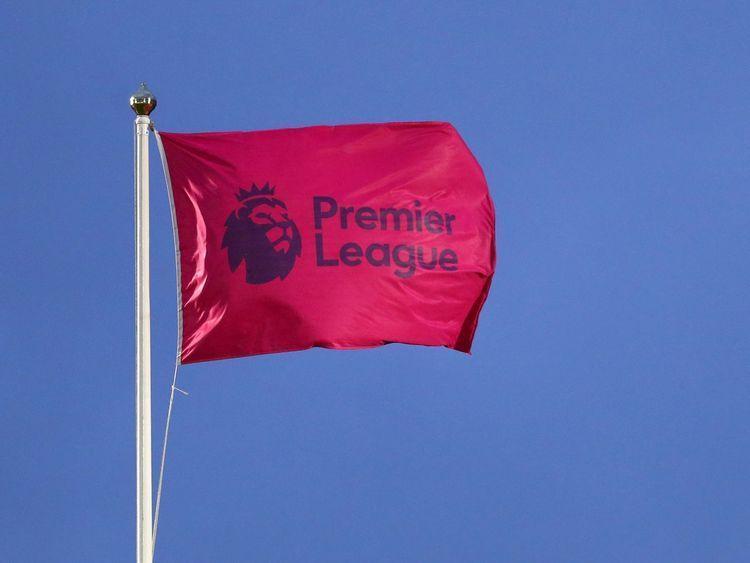 زمان شروع لیگ برتر فصل آینده مشخص شد