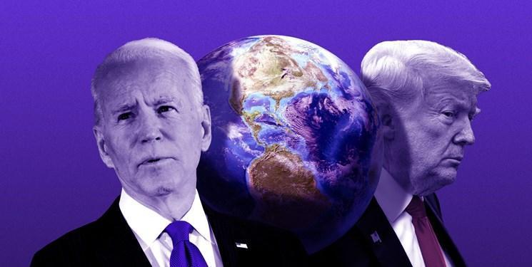 بیشتر مردم آمریکا از احتمال تخلف در انتخابات این کشور نگران هستند