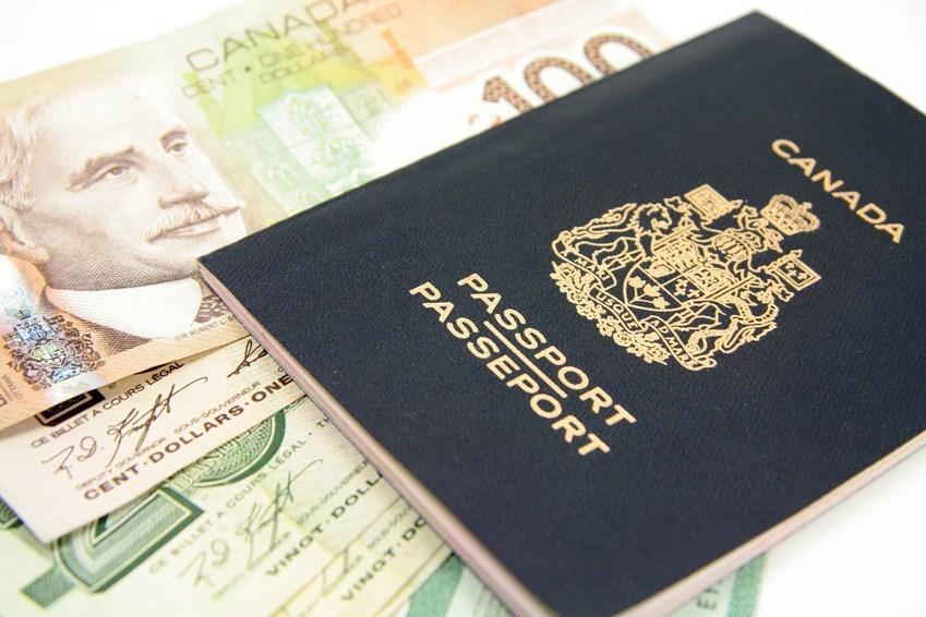 درخواست احیای برنامه مهاجرت سرمایه گذاری میلیونرها برای ترمیم چالش های مالی کانادا !