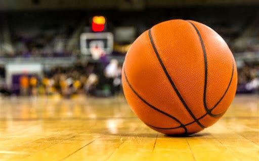 قول می دهم بسکتبال را متحول کنم، آموزش و پرورش با ما همکاری کند