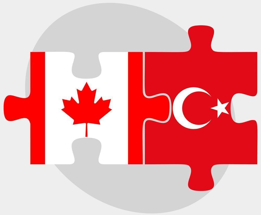 مقاله: کانادا یا ترکیه؟ تورنتو یا ازمیر؟ کدام برای مهاجرت و زندگی گزینه بهتری است؟