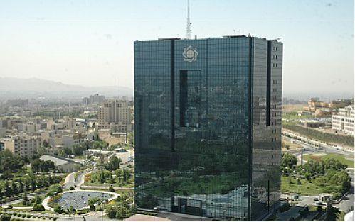 عملکرد شبکه بانکی در اجرای طرح اعطای تسهیلات کرونا آنالیز شد