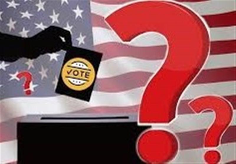 نگرانی عمده معماران نظم موجود جهانی از فردای انتخابات آمریکا چیست؟