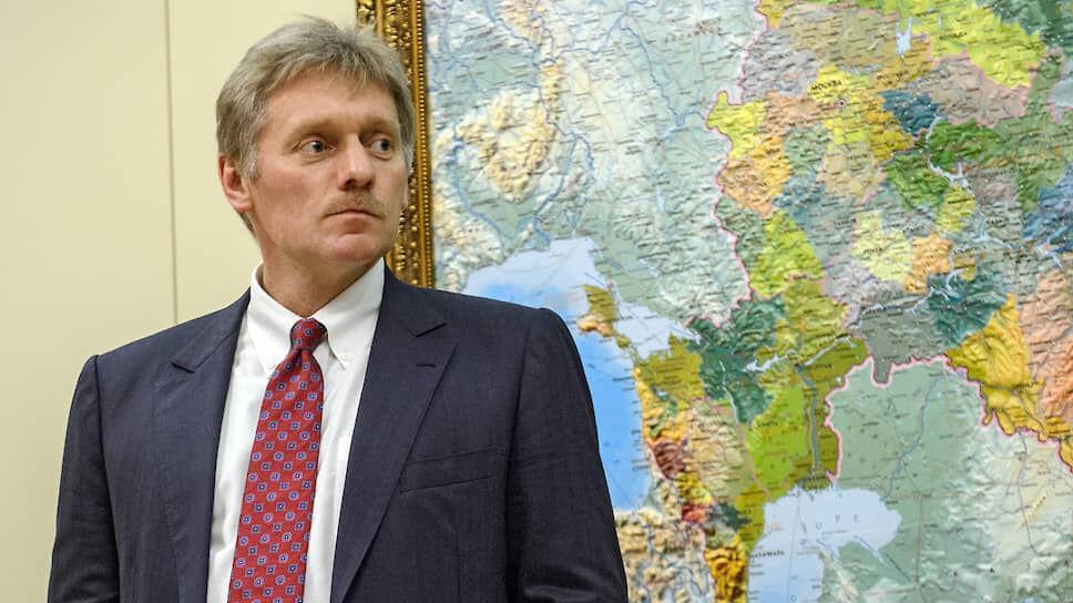 خبرنگاران کرملین: به تحریم های جدید اتحادیه اروپا پاسخ می دهیم