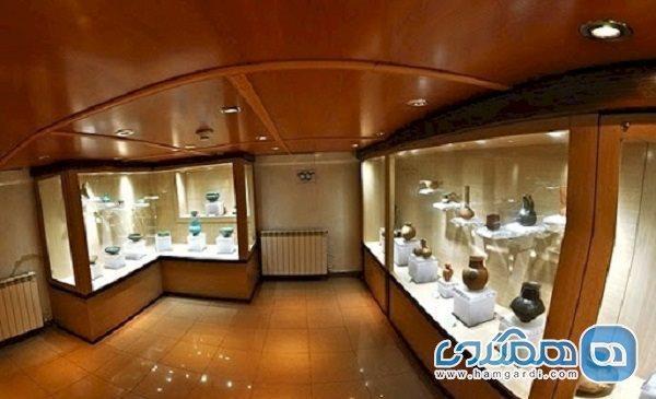 سامان دهی 5 هزار سکه تاریخی در موزه رشت