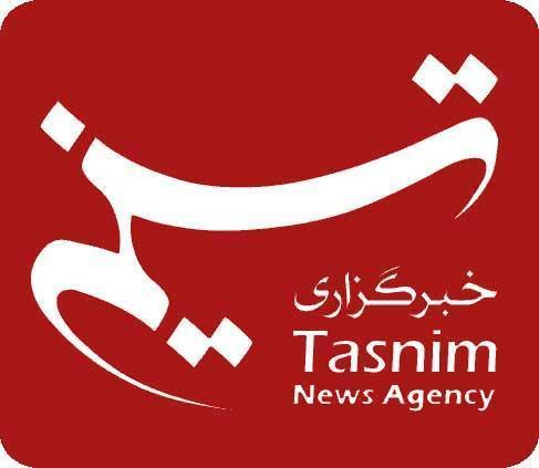 لبنان، ملاقات نمایندگان فرانسه با میشل عون، تأکید دیاب بر ضرورت تشکیل سریع دولت
