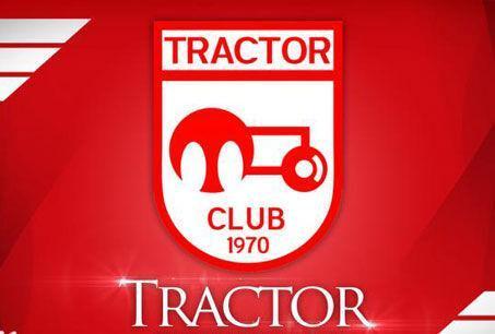 واکنش باشگاه تراکتور به فسخ قرارداد سلیمی و شکاری