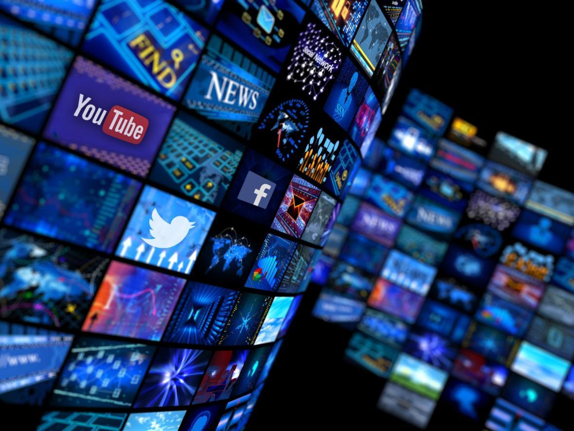 رسانه و جمهوریت